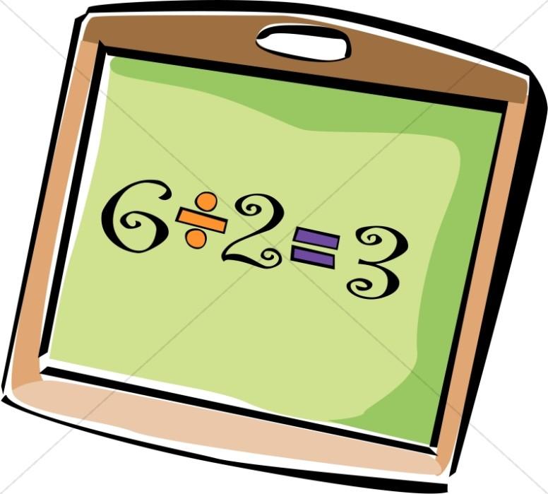 Number sentence clipart clip art freeuse Sentences Cliparts | Free download best Sentences Cliparts ... clip art freeuse
