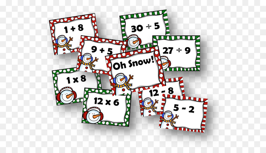 Number sentence clipart jpg library library Number Sentence Text png download - 636*516 - Free ... jpg library library