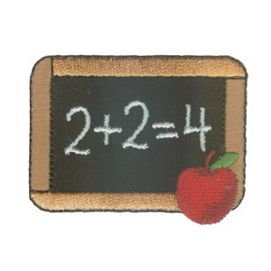 Number sentence clipart graphic royalty free Number sentence clipart 7 » Clipart Portal graphic royalty free