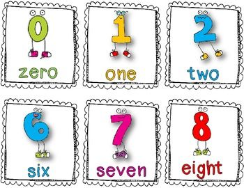Numbers clipart 1 20 banner transparent library Related Keywords & Suggestions for Numbers Clipart 1 20 banner transparent library
