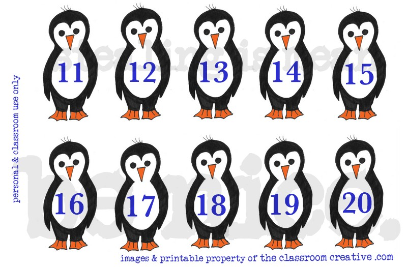 Numbers clipart 11 20 clip free download Numbers clipart 11 20 - ClipartFest clip free download