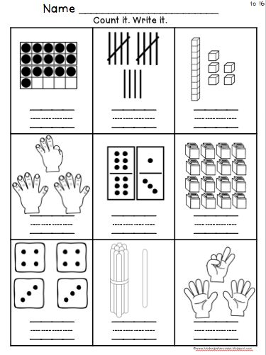 Numbers clipart 11 20 clip art Numbers 11 to 20 Fluency | A well, Clip art and Preschool clip art