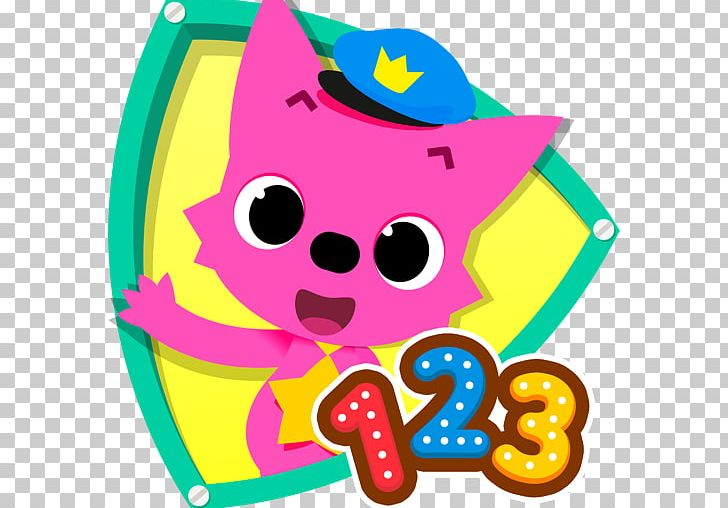 Numbers clipart 123 jpg free download Pinkfong 123 Numbers PNG, Clipart, Amp, Android, Area, Baby ... jpg free download