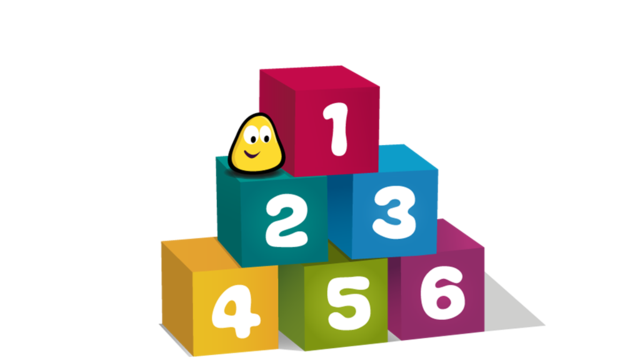 Numeracy clipart graphic free Numeracy - CBeebies - BBC graphic free