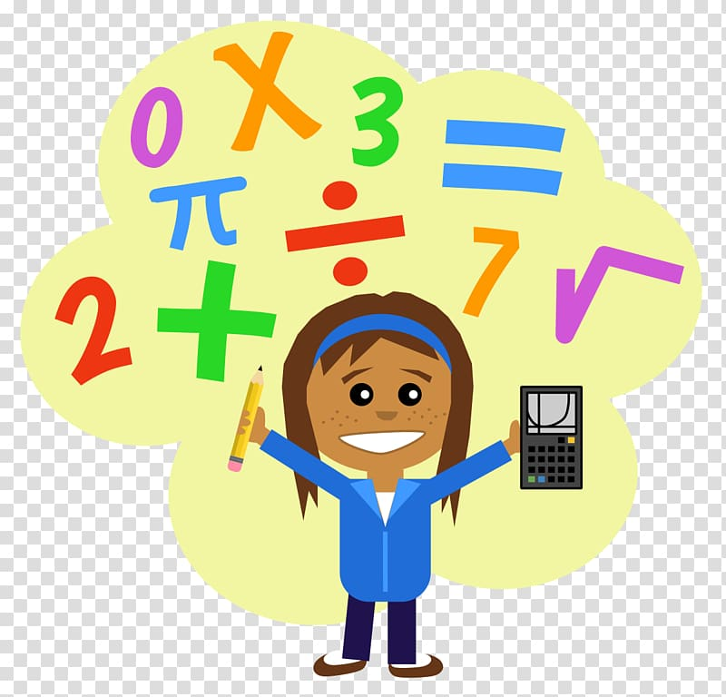 Numeracy clipart png freeuse download Mathematics Number Numeracy Key Stage 2 , Free Math ... png freeuse download