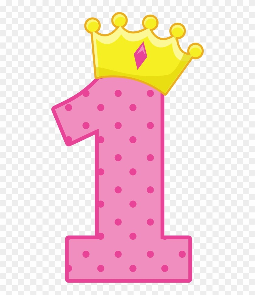 Numero 1 clipart png royalty free download Numero 1 clipart 4 » Clipart Portal png royalty free download