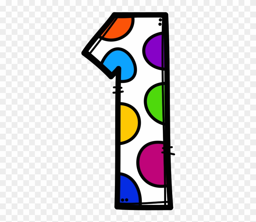 Numeros animados clipart clip stock Numeracy - Plaza Sesamo Numeros Clipart (#67690) - PinClipart clip stock