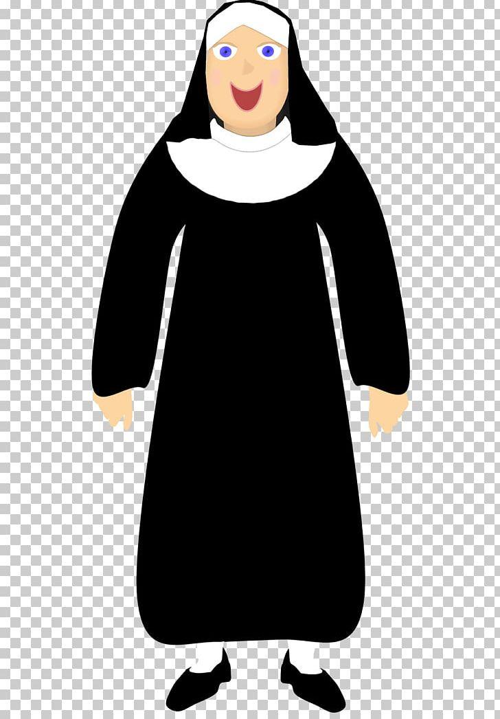 Nun cartoon clipart graphic transparent library Nun Cartoon PNG, Clipart, Abbess, Animation, Cartoon, Clip ... graphic transparent library