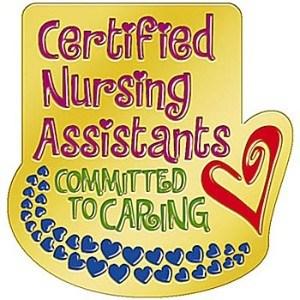 Nurse assistant clipart svg black and white stock Certified nursing assistant clipart 5 » Clipart Portal svg black and white stock