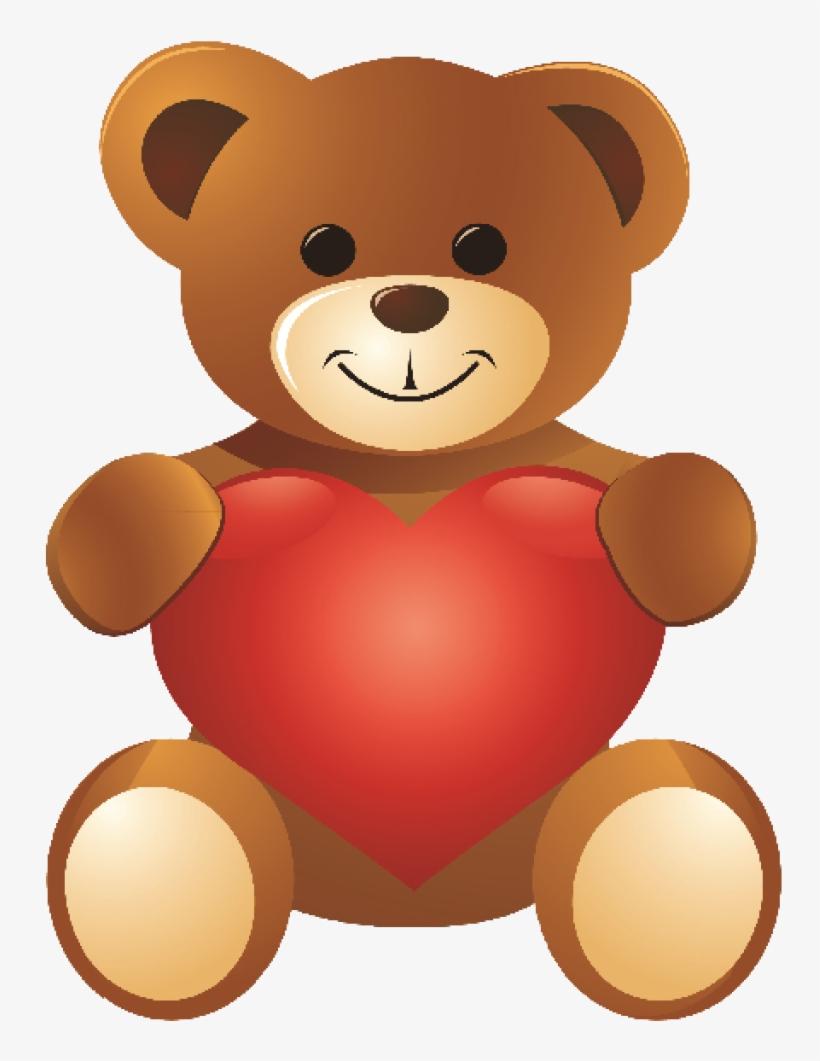 Nurse bear clipart vector Teddy Bears Valentine Images Clipart - Teddy Bear Clipart ... vector