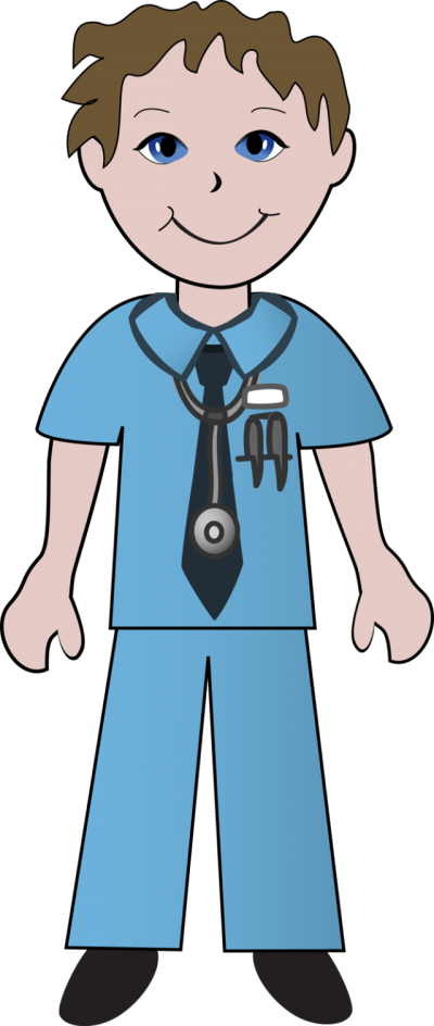 Nurse cross clipart royalty free download Nurse Clipart – ClipartAZ – Free Clipart Collection royalty free download