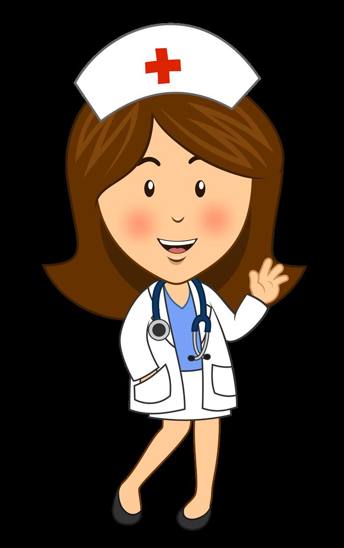 Nurse cross clipart clip freeuse MÉDICO, HOSPITAL, DOENTES E ETC. | Clipart | Pinterest | Clip art ... clip freeuse