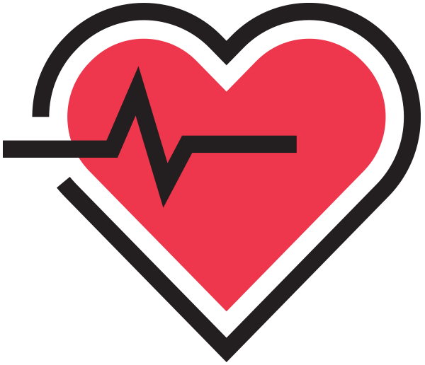 Nurse heart clipart png 28+ Collection of Neonatal Nurse Clipart | High quality, free ... png