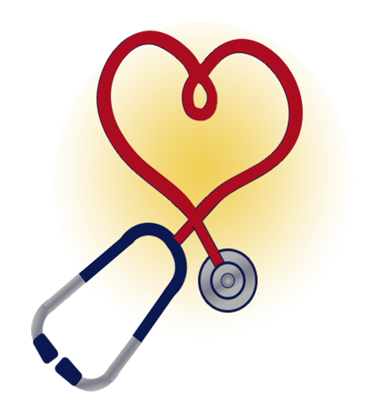 Stethoscope clipart heart clipart library library heart-scope | To organize | Pinterest clipart library library