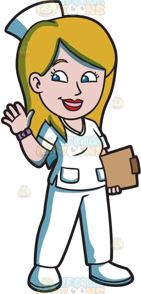 Nurse pictures clipart clip transparent download Nurse Cartoon Image   Free download best Nurse Cartoon Image ... clip transparent download
