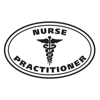 Nurse practitioner clipart graphic black and white Nurse practitioner clipart 3 » Clipart Station graphic black and white