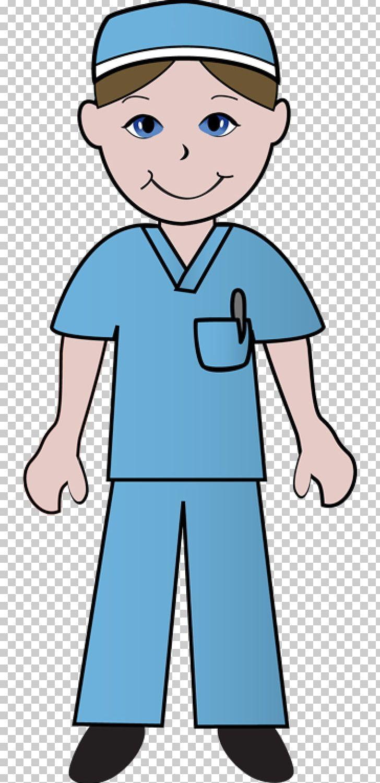Nurse uniform clipart clip royalty free library Scrubs Nursing Nurse Uniform PNG, Clipart, Area, Boy ... clip royalty free library