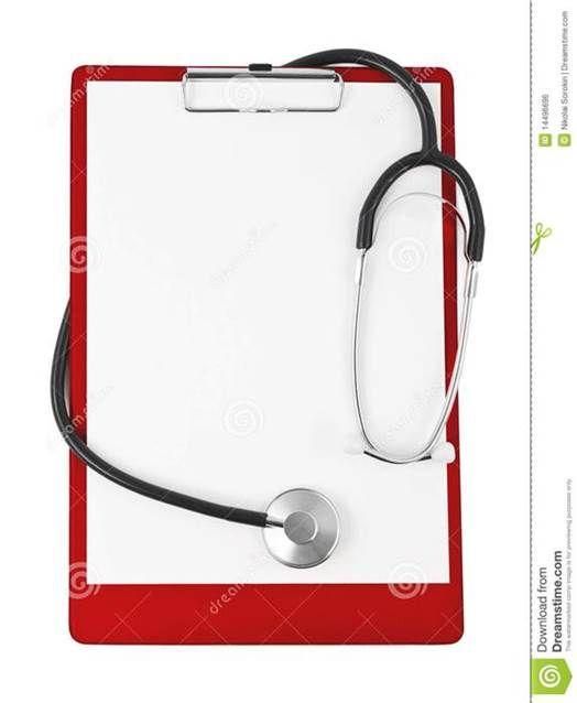 Nurseborder clipart black and white stock Nurse Clip Art Border - Bing Images | Craft Ideas | Nurse ... black and white stock