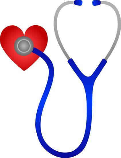 Nurseborder clipart png freeuse Free Nursing Borders Cliparts, Download Free Clip Art, Free ... png freeuse