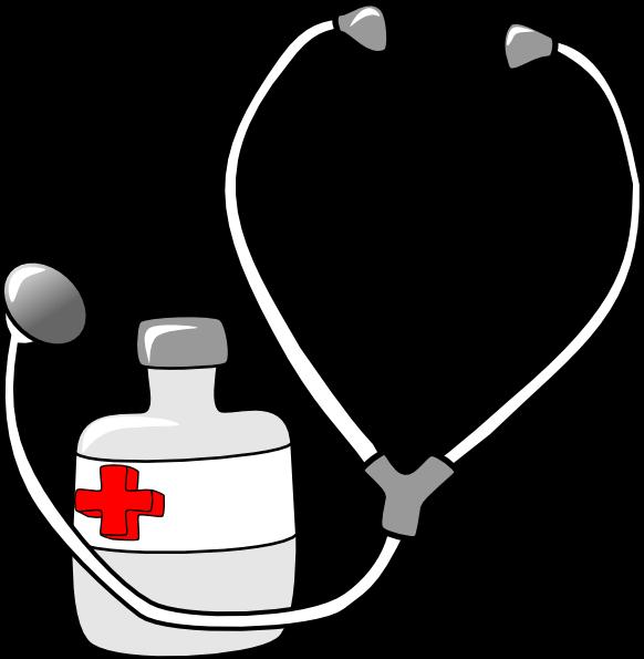 Nurseborder clipart vector free download Nursing Borders Cliparts - Cliparts Zone vector free download