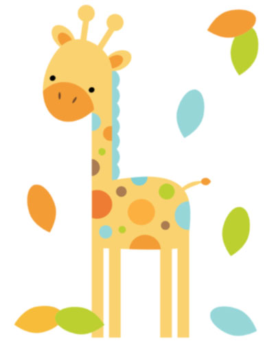 Nursery animal clipart free download Free Baby Animal Clipart | Free download best Free Baby ... free download
