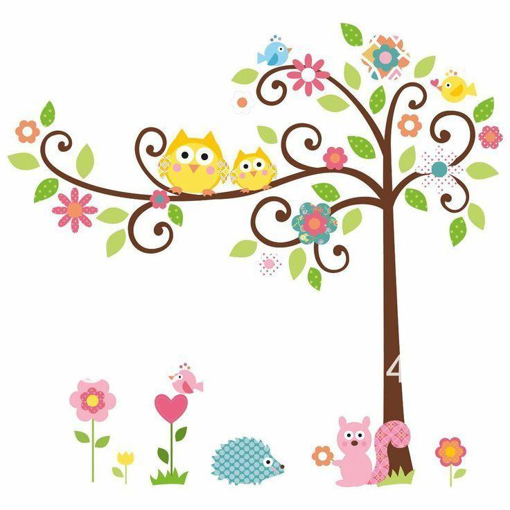 Nursery clipart free free download Nursery clipart free 2 » Clipart Portal free download