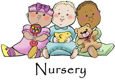 Nursery clipart images image royalty free Nursery clipart 3 » Clipart Station image royalty free