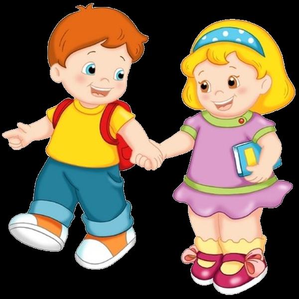Nursery school clipart image library download Best Play School, Pre-Nursery, Nursery, Day Care in GovindPuri, New ... image library download