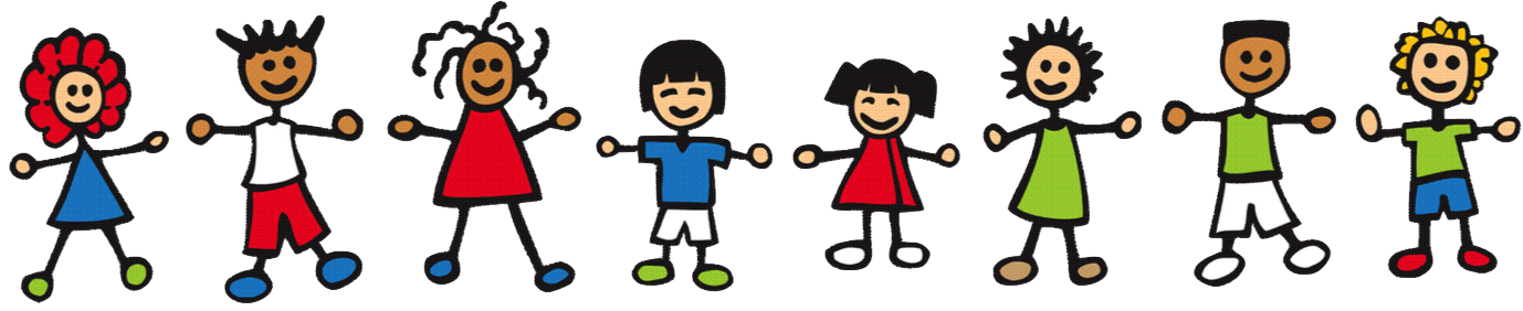 Nursery school clipart image transparent Playgroup Clipart Group (55+) image transparent