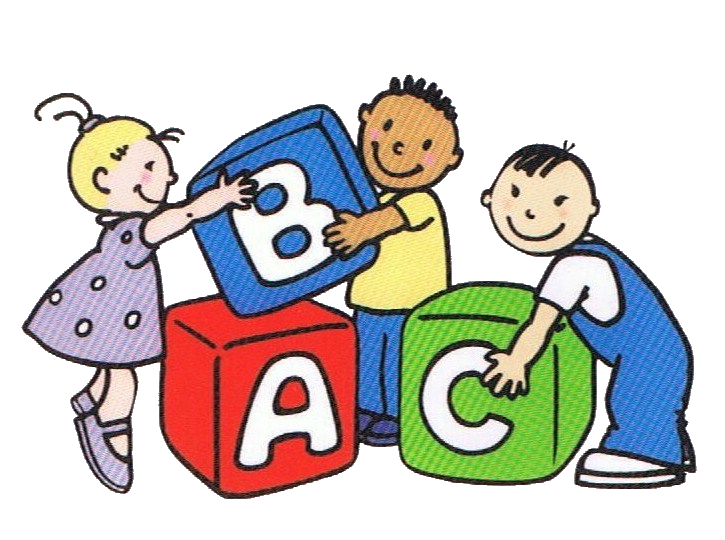 Nursery school clipart image transparent library Topnotch Learning Center image transparent library