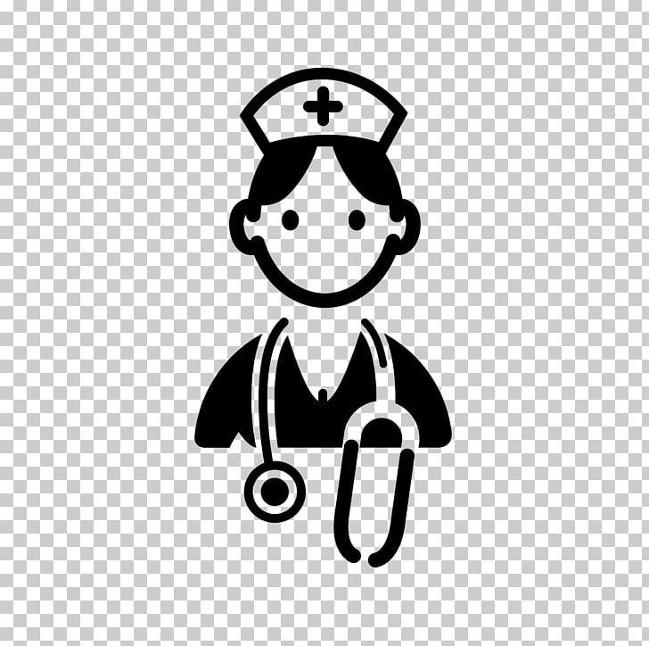 Nurses clipart vector transparent download Nursing Care Registered Nurse Medicine PNG, Clipart, Clip ... vector transparent download