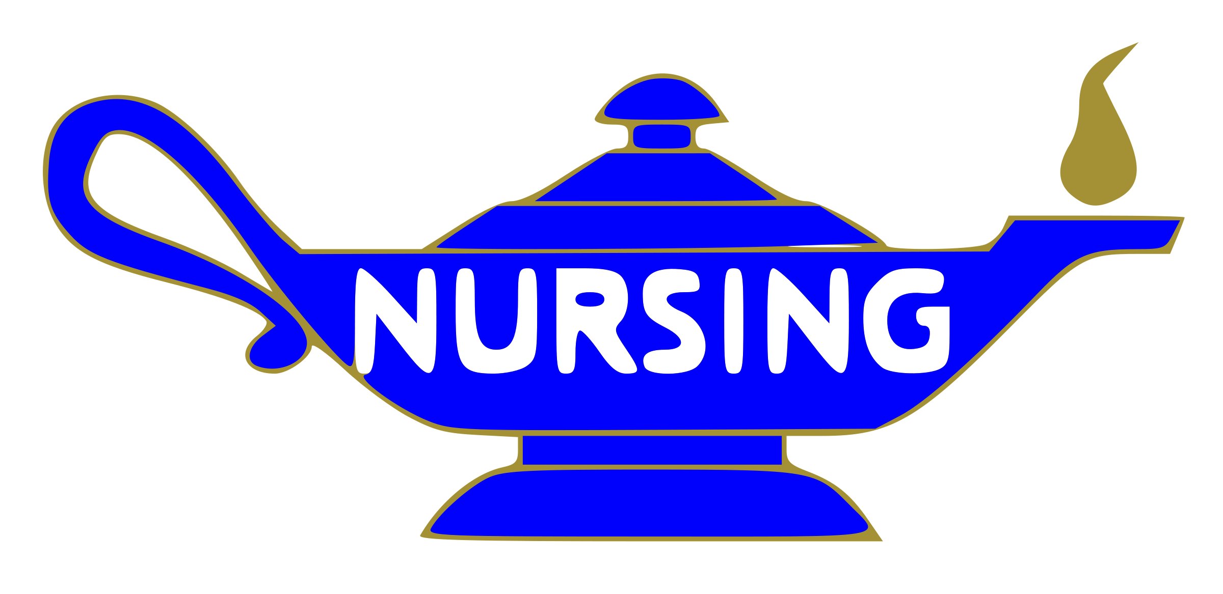 Nursing lamp clipart clipart free stock Free Nursing Lamp Cliparts, Download Free Clip Art, Free ... clipart free stock