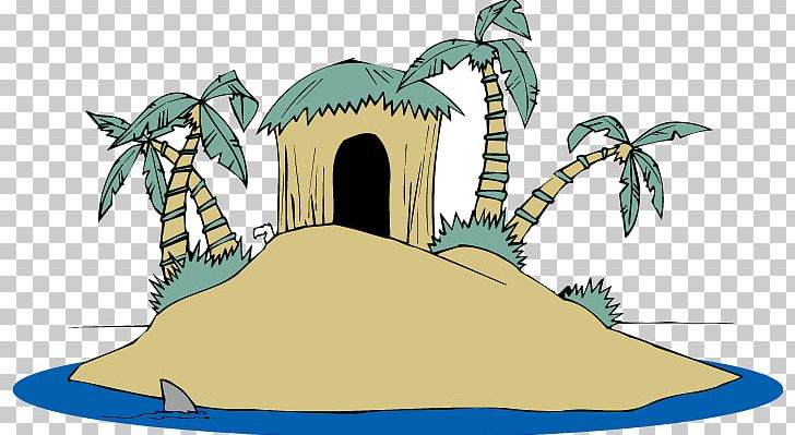 Nusa island clipart banner transparent download Nusa Lembongan Island Cartoon Illustration PNG, Clipart ... banner transparent download