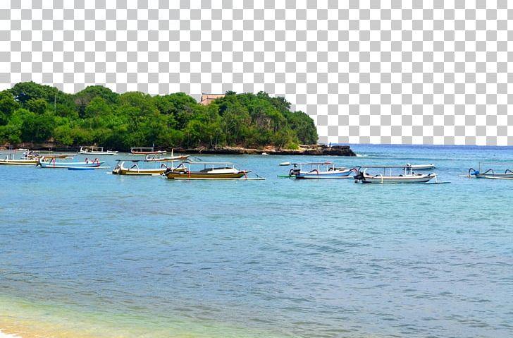 Nusa island clipart freeuse Nusa Lembongan Nusa Dua Besakih Temple Bali Shore PNG ... freeuse