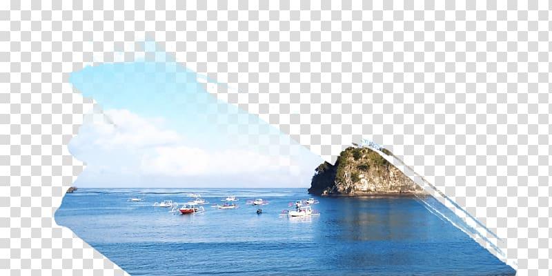 Nusa island clipart vector library stock Paket tour Nusa Penida Nusa Penida Trip Shore Hidden ... vector library stock