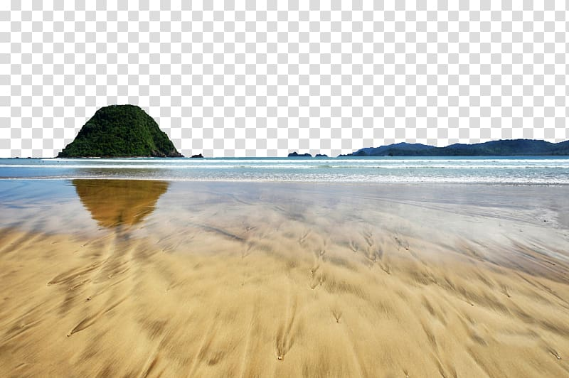 Nusa island clipart jpg transparent Hotel Resort High-definition television Tourism, Blue Point ... jpg transparent