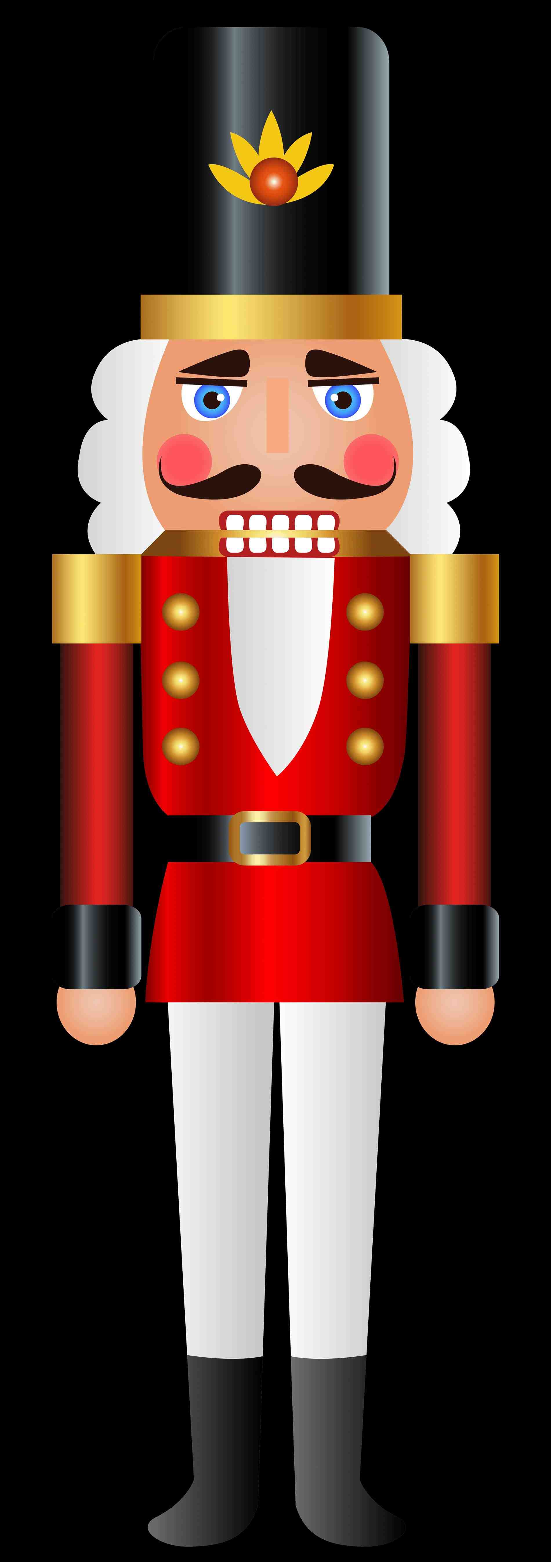 Nutcracker clipart clip royalty free download Free Nutcracker Clipart | Free download best Free Nutcracker ... clip royalty free download
