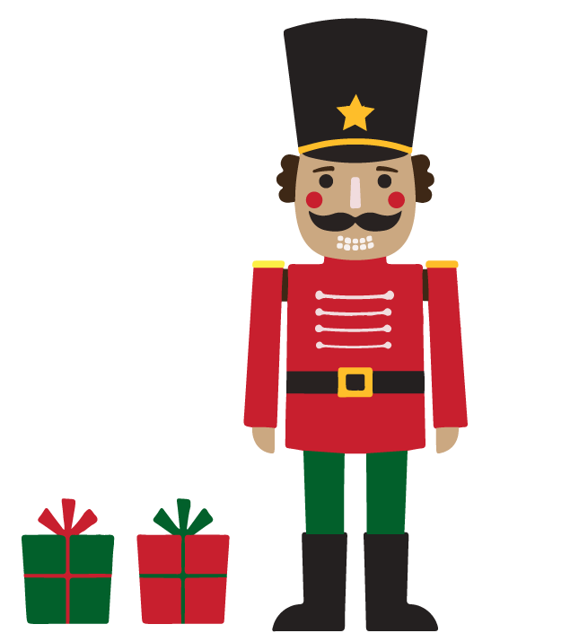 Nutcracker clipart jpg free download Nutcracker clip art clipart images gallery for free download ... jpg free download