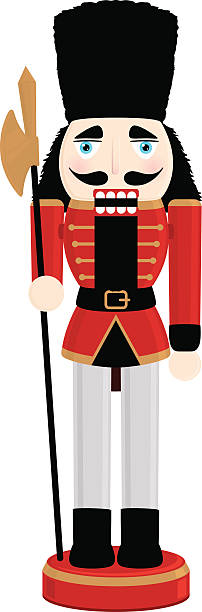Nutcracker clipart jpg free download Nutcracker Clipart (105+ images in Collection) Page 3 jpg free download