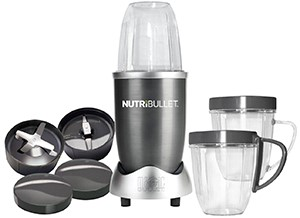 Nutribullet clipart banner free nutribullet recipes: A Way with a week In Shakes! banner free
