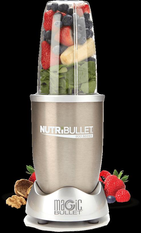Nutribullet clipart image royalty free stock Juice clipart smoothie blender, Juice smoothie blender ... image royalty free stock