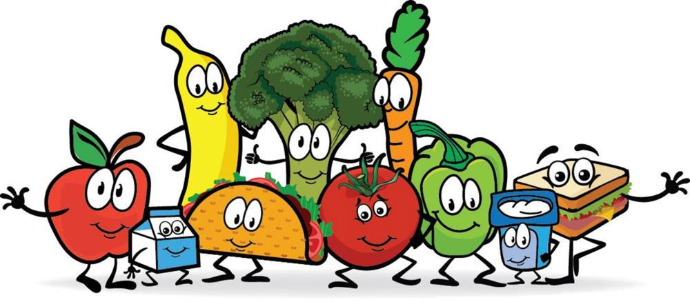 Nutrient clipart png free download Nutrient clipart » Clipart Portal png free download