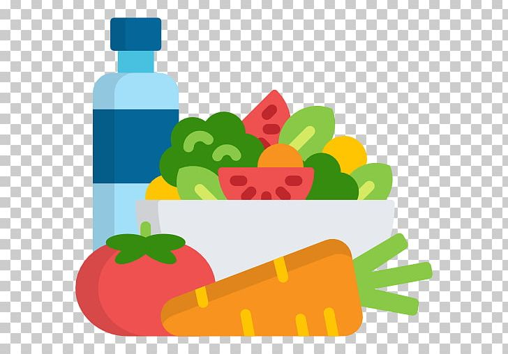 Nutrient clipart svg freeuse stock Diet Nutrition Health Genetic Testing Nutrient PNG, Clipart ... svg freeuse stock