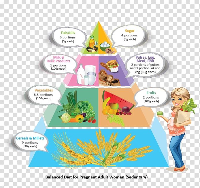 Nutrient clipart graphic free library Nutrient Nutrition Healthy diet Mother, balanced diet ... graphic free library