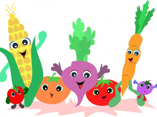 Nutrient clipart clipart free library Free Soil Clipart soil nutrient, Download Free Clip Art on ... clipart free library