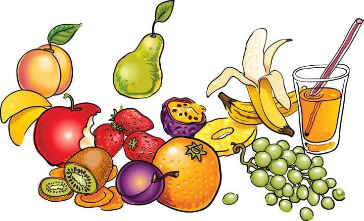 Nutrition clipart images picture 65+ Nutrition Clipart | ClipartLook picture