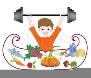 Nutrition clipart images clip art download Free Online Nutrition Clipart | Free Images at Clker.com ... clip art download