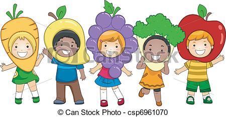 Nutrition month clip art clip art royalty free stock Nutrition month clip art - ClipartFest clip art royalty free stock