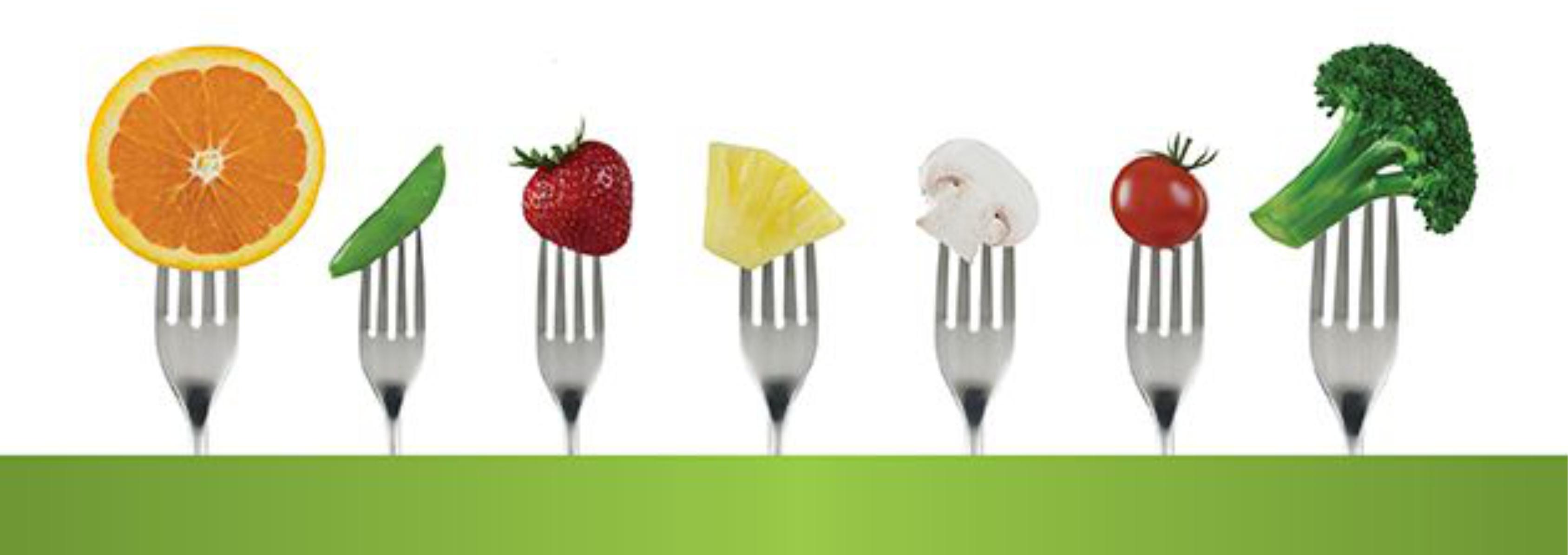 Nutrition month clip art clip art freeuse stock Cliparts nutrition month - ClipartFest clip art freeuse stock