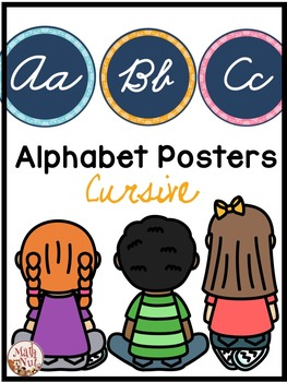 Nuts in cursive clipart banner download Cursive Alphabet \